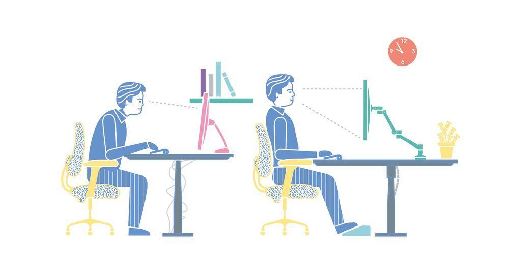 هندسة العوامل البشرية الهندسة البشرية هندسة بيئة العمل التصميم