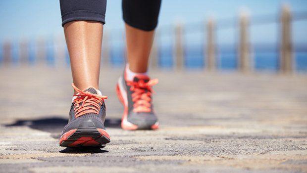 ما علاقة سرعة مشيك باحتمال إصابتك بأمراض القلب القاتلة؟