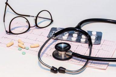 التهاب الكبد الإقفاري: الأسسباب والأعراض والتشخيص والعلاج تلف في الكبد عدم كفاية الإمداد الدموي فشل عضلة القلب فشل الجهاز التنفسي