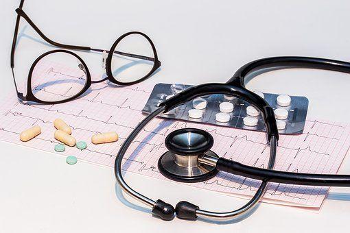 التهاب الكبد الإقفاري: الأسباب والأعراض والتشخيص والعلاج