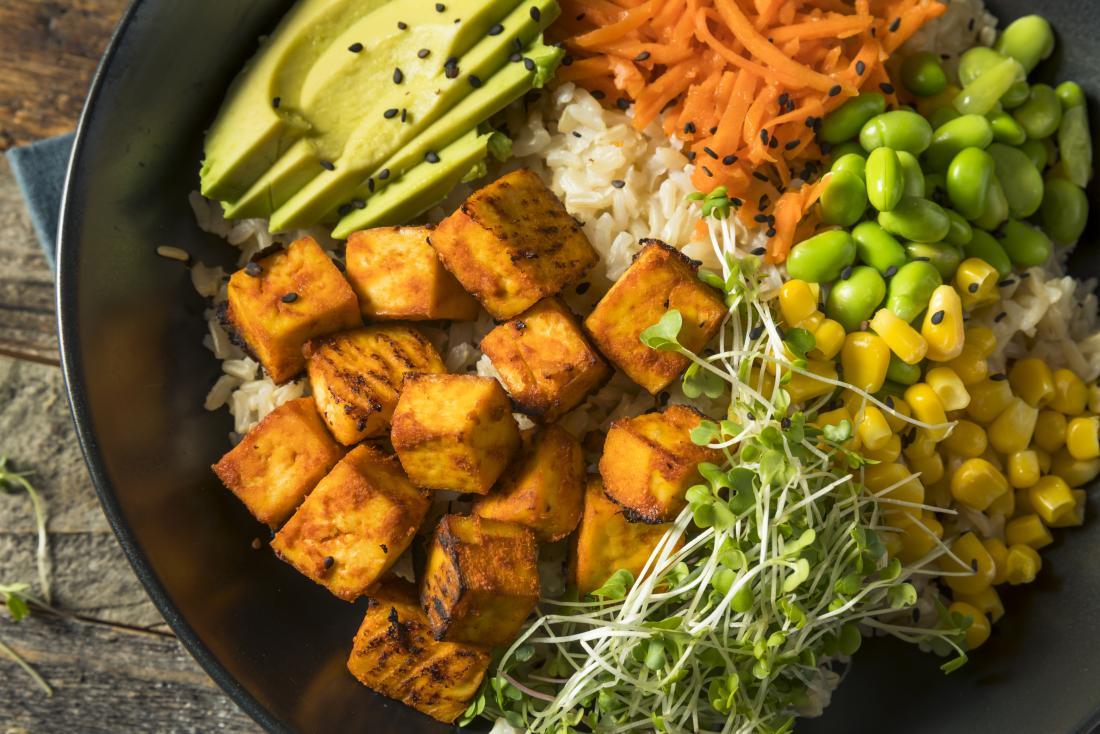 الحمية الغذائية الملائمة لمرضى التهاب الكبد المزمن