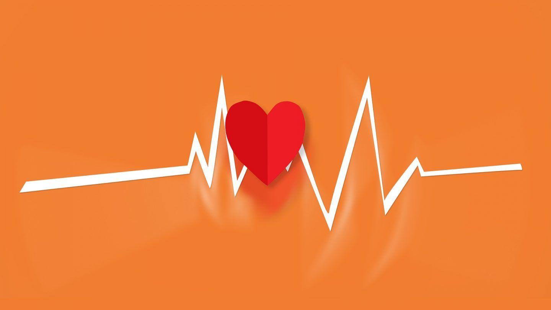 صحة القلب والخرف