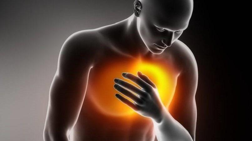 الورم المخاطي الأذيني: الأسباب والأعراض والتشخيص والعلاج