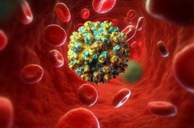 التهاب الكبد الفيروسي نوع E الأسباب والأعراض والتشخيص والعلاج شرب المياه الملوثة غير الصالحة للشرب انتقال الفيروس تلف خلايا الكبد