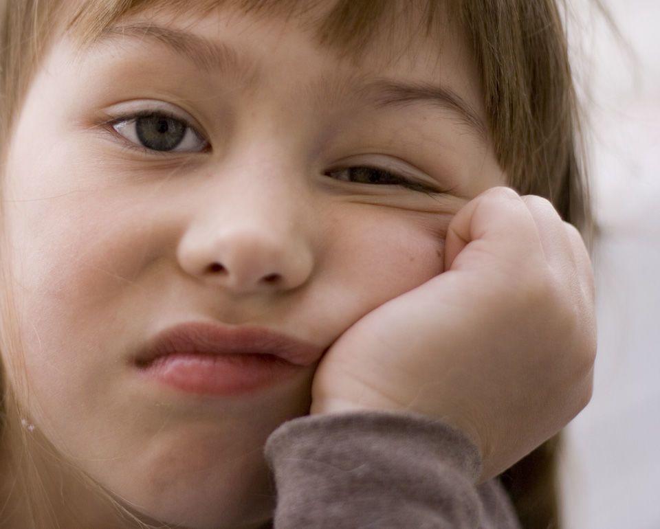 لماذا نشعر بالملل ؟  تعريف جديد للملل مع الالية الدماغية المسببة له