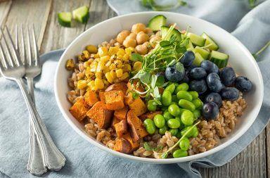 هل يؤثر الإفراط بتناول الدهون على صحتك العقلية تأثير تناول الدهون على صحة الدماغ أضرار الغذاء الغني بالدهون تناول الدهون بكثرة