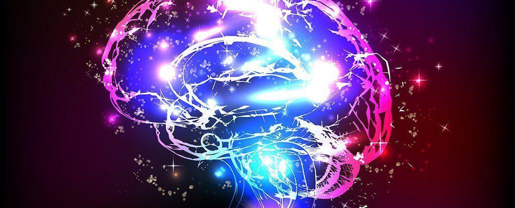 هل بإمكان العقاقير رفع درجة الوعي؟