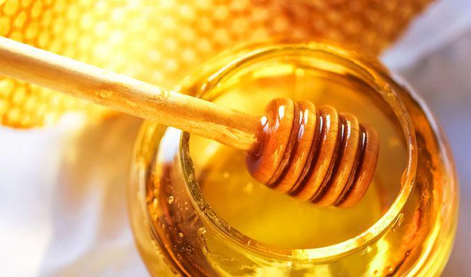 يعتبر العسل من ابرز مسببات التسمم السجقي
