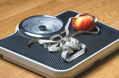 حقنة هرمونية لخفض الوزن عند البدينين جراحة مجازة المعدة Gastric Bypass Surgery خفض مسويات السكر عن الأشخاص البدينين المصابون بالسمنة