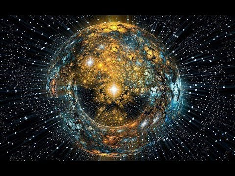 ما هو الزمن التخيلي ؟ - ماذا حدث عند نشأة الكون - ما الذي حدث بالضبط في بداية الزمن - كيف يمكن فهم الكون عند زمن قريب جدًّا من بدايته؟