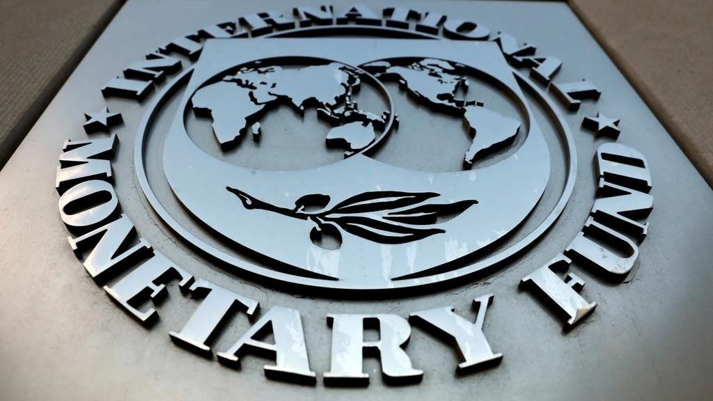 ما هو صندوق النقد الدولي كيف يعمل صندوق النقد الدولي كيف تستطيع بعض الدول اقتراض المال المؤسسة التي تحافظ على النمو الاقتصادي في العالم