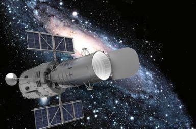 تلسكوب هابل يلتقط صورًا جديدة لزحل ستحبس أنفاسك كاميرا هابل واسعة المجال رقم 3 (WFC3).صور التقطها تلسكوب هابل لكوكب زحل كوكب زحل