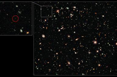 الخط الزمني لنشوء الكون زمن بلانك ثابت بلانك أصغر وحدة زمنية الثوابت الفيزيائية في الكون وحدات بلانك سرعة الضوء ثابت بولتزمان