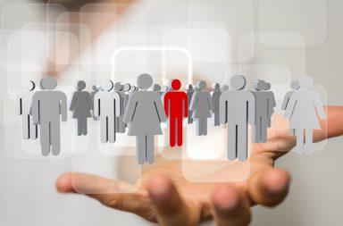 رأس المال البشري: كيف ينظر أصحاب العمل إلى ما يمتلكه الموظفون من خبرات؟ - قائمة ميزان المدفوعات بالشركة - التعليم والتدريب والذكاء والمهارات والصحة