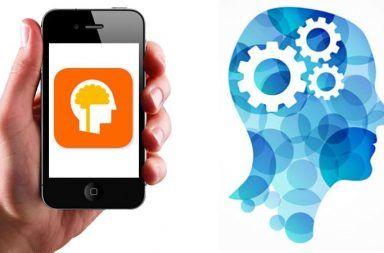 هل تؤثر ألعاب العقل على الدماغ حقا هل تزيد ألعاب العق من ذكاء الشخص كيف يمكن زيادة الذكاء عند الفرد تحسين الوظائف العقلية