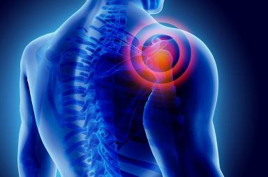 الألم المزمن: الأسباب والأعراض والتشخيص والعلاج الألم المستمر المتكرر الذي يدوم طويلًا آلام العضلات آلام التهابية آلام ميكانيكية