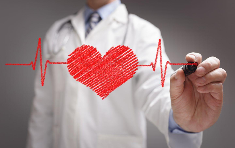 الأعراض المرافقة لأنواع فقر الدم المختلفة