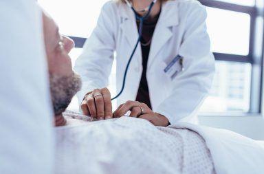 الثقبة البيضية السالكة: الأسباب والأعراض والتشخيص والعلاج فتحة صغيرة تقع في الحاجز الفاصل بين الحجرتين العلويتين من القلب