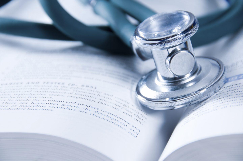 هل تعتبر الدراسات الطبية مفيدة ام ضارة ؟