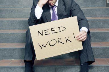البطالة: كيف تحدث وكيف يمكن قياس نسبتها في المجتمع نسبة وعدد العاطلين عن العمل في المجتمع كيف يمكن التخلص من مشكلة البطالة