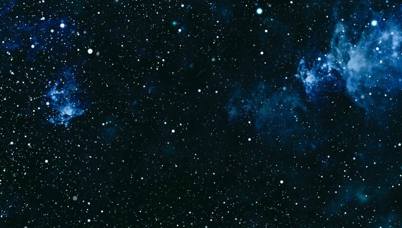 مستعر أعظم مُكتشف حديثًا قد يعيد كتابة نظريات أصل انفجار النجوم