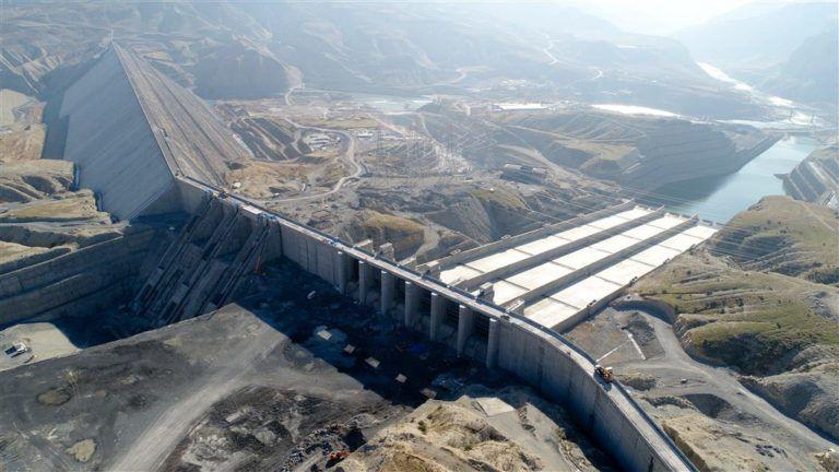 اليسو خطورة اليسو التركي على ilisu-dam-2-768x432.