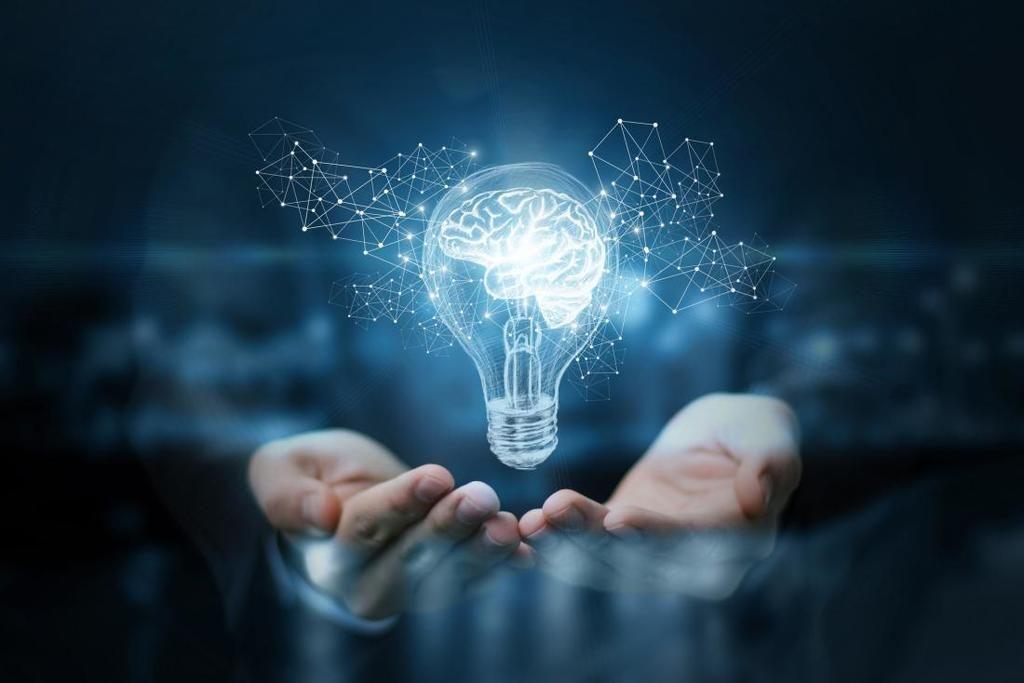 تحفيز الدماغ الكهربائي لتعزيز الإبداع: ما هي المخاطر؟