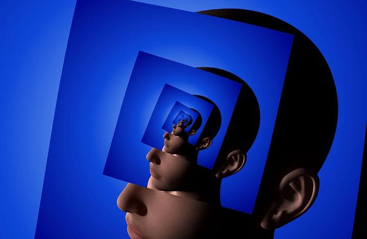 اكتشاف واسم جديد لمرض الفصام في شعر الإنسان التشخيص المبكر قبل ظهور الأعراض المرضى المصابين بالفصام اضطراب عقلي يشمل مجموعة واسعة من الأعراض والسلوكيات