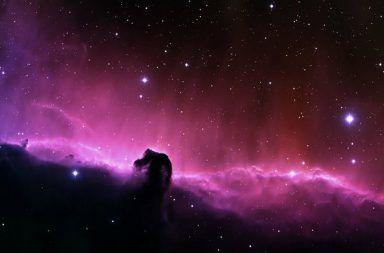 علم الفلك النجوم الكواكب