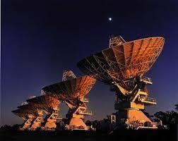 ماذا سيحدث إذا تواصلنا مع الفضائيين ؟