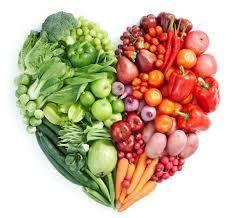 كيف نغسل الخضروات والفواكه لتجنب التسمم الغذائي؟