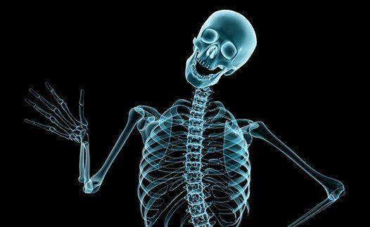 ما هي الأشعة السينية كيف يتم انتاج الاشعة السينية انبوب رونتجن الإلكترونات التصوير الإشعاع الكهرومغناطيسي الخلايا السرطانية