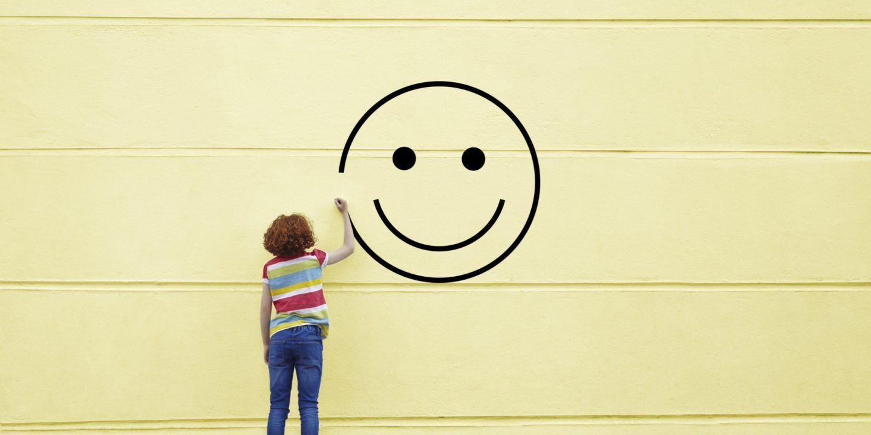 أهم مفتاحٍ للسعادة وفقًا للعلم