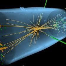 الذي يعنيه دوران الجسيمات الذرية