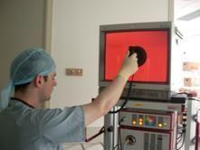 الراعاية الطبية المهندس السريري التكنولوجيا الطبية