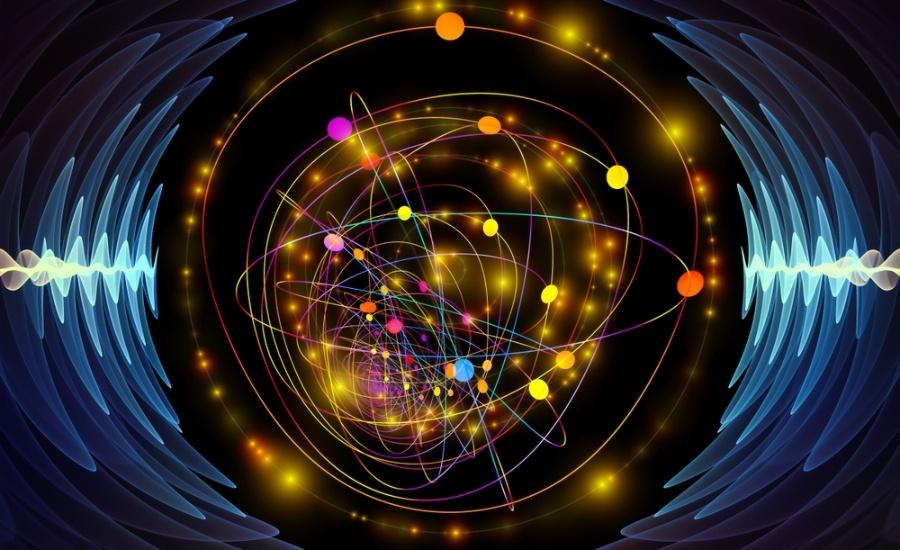 اكتشاف أدلة على خلود مجموعة من الجسيمات الكمية! - الأنظمة الكمية قد تكون خالدة فعليًّا - القانون الثاني للديناميكا الحرارية