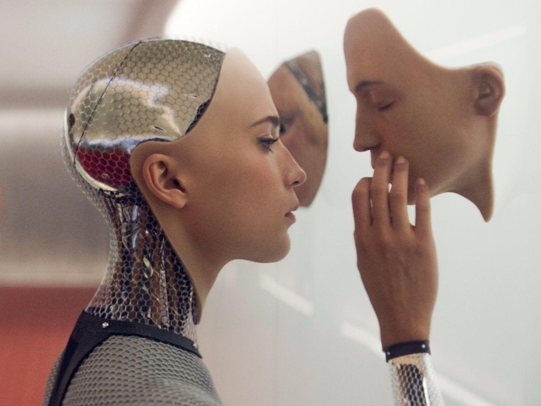 هل يصبح الذكاء الاصطناعي واعيًا؟ ماذا لو حصل ذلك؟