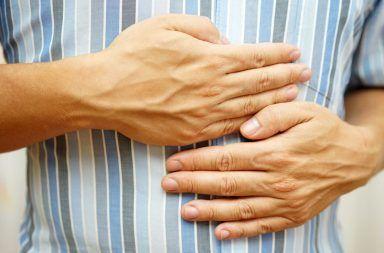 abdominal abscess الأسباب والأعراض والتشخيص والعلاج كيس من السائل المخموج والقيح يقع داخل البطن الكبد أو البنكرياس أو الكلى