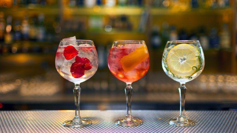 لماذا تسبب المشروبات الكحولية الرديئة (الرخيصة) ثمالة بشكل أسوأ من المشروبات ذات الجودة العالية؟
