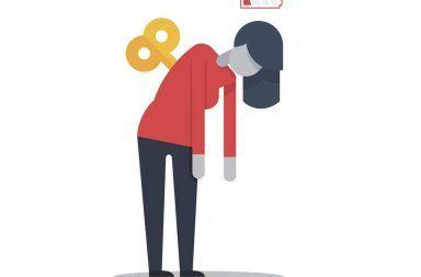 باحثون يطورون أول فحص دموي محتمل للكشف عن متلازمة التعب المزمن فحص طبي يكشف عن مرض حير الأطباء لوقت طويل المرض الذي يسبب التعب
