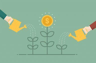 الاستثمار الأجنبي المباشر أعمال استثمارية في دولة أخرى عندما يقوم مستثمر ما بأعمال تجارية في دولة غير دولته الأم الاستثمار في محافظ الأوراق المالية