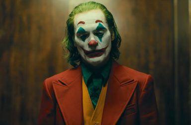 لماذا الجوكر هو أكثر شرير محبوب مقارنة أنفسنا بأبطال الفلم قصة شخصية شريرة لماذا نتعاطف مع الشخصيات الشريرة في الأفلام العدو الرئيسي لباتمان