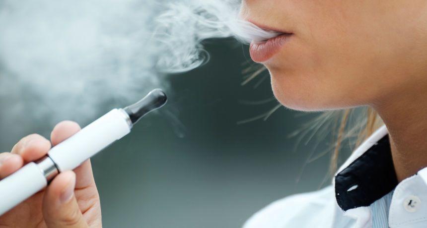 إدارة الغذاء والدواء FDA تحقق في احتمالية وجود ارتباط بين السجائر الإلكترونية و النوبات الأمفيتامينات الماريجوانات حالات الصرع