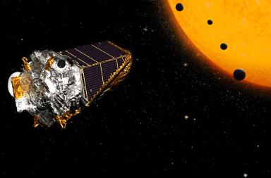 تلسكوب كيبلر الفضائي التسلكوب الكبير اكتشاف الكواكب خارج المجموعة الشمسية اكتشاف كواكب صالحة للحياة تلسكوب ناسا لرصد الكواكبتلسكوب كيبلر الفضائي التسلكوب الكبير اكتشاف الكواكب خارج المجموعة الشمسية اكتشاف كواكب صالحة للحياة تلسكوب ناسا لرصد الكواكب