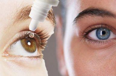 الزرق مفتوح الزاوية الأسباب والأعراض والتشخيص والعلاج بطء في تصريف السوائل الضغط داخل العين تلف العصب البصري بقع عمياء ماء الزرق
