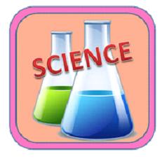 تعرف أفضل التطبيقات العلمية لهاتفك