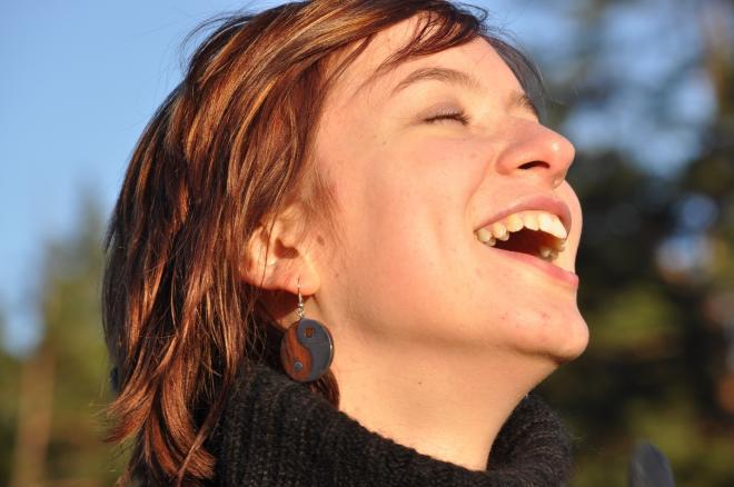 خمس نصائح للحد من الإجهاد باستخدام الفكاهة