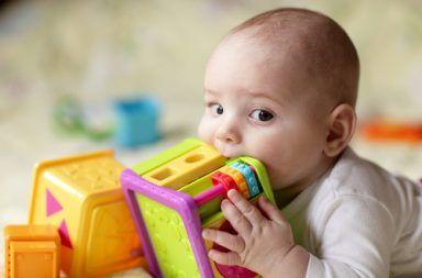التسمم بالرصاص أسبابه أعراض التسمم بالرصاص ومضاعفاته وتدبيره الأشياء التي تحتوي على الرصاص تأثير الرصاص على الأطفال العلاج