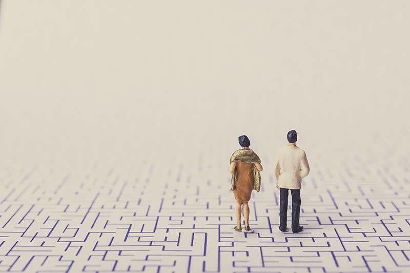 فهم القرارات: قوّة المشاركة بين علم النفس وعلم الاقتصاد
