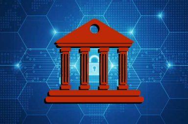 الأوراق المالية الحكومية - مجموعة المنتجات الاستثمارية المالية المعروضة من طريق الهيئات الحكومية - الأوراق المالية الصادرة عن الخزانة الأمريكية